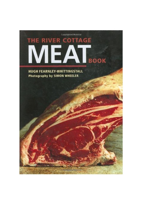 river cottage meat book peppercorn rh peppercorn com the river cottage meat book pdf the river cottage meat book by hugh fearnley-whittingstall