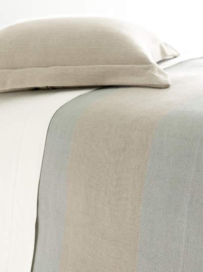 pine cone hill. Home / Bed \u0026 Bath Pine Cone Hill Queen Sized Oatmeal Ocean Blanket