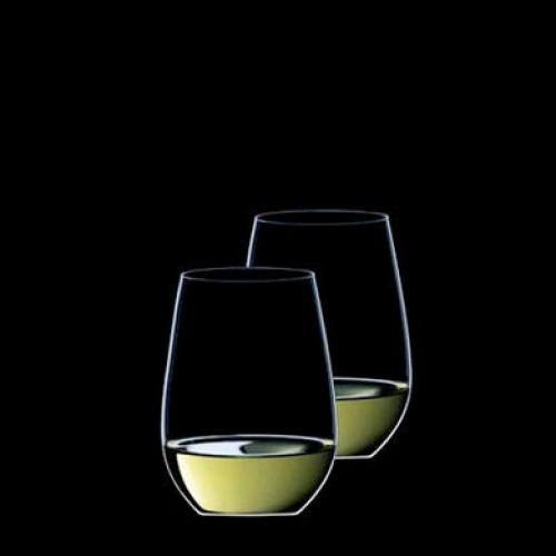 32c5e125aa7 Home / Barware / Riedel O Riesling/Sauvignon Blanc Glass Set of 2
