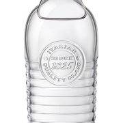 bormioli-rocco-42-oz-officina-1825-bottle-3