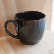 kotobuki-ceramic-mug-kelp-forest-1_grande