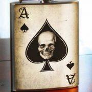 Flask_Ace_of_Spades_2_grande