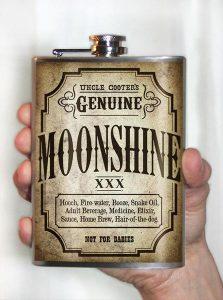 Flask_Moonshine_2_grande