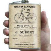 flask_Bicyclette_4_grande