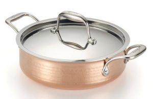 copper-lagostina-dutch-ovens-braisers-q5544464-64_1000