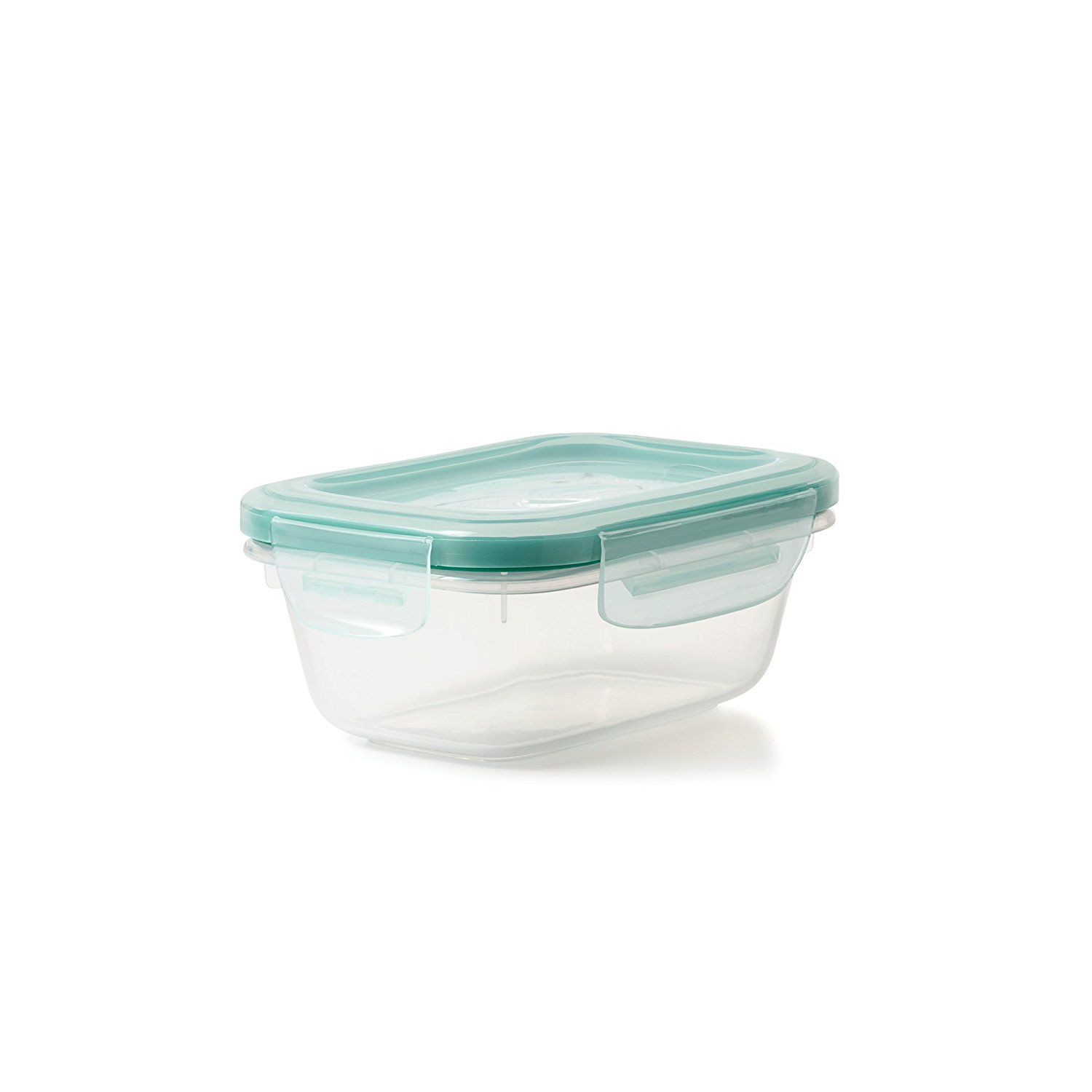 OXO Good Grips 16 cup Smart Seal Leakproof Food Storage Container