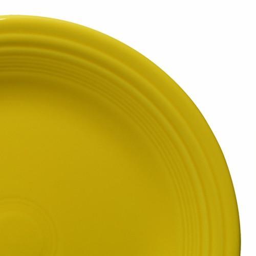 GetImage_fa397e73-46ed-4bc2-89bc-c3622b2e7027_2024x (1)  sc 1 st  Peppercorn & Fiestaware Dinner Plate in Sunflower - Peppercorn