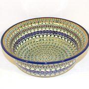 1605a_du199_flared_serving_bowl