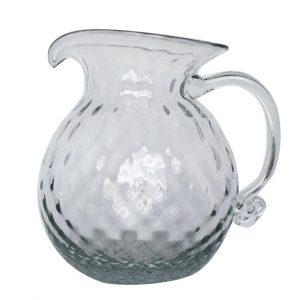 blenko-1010d-pitcher-crystal__62339.1536170611