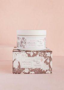 Lollia-InLove-Whipped-Body-Butter-Box_a098e406-7990-4d2f-959c-36024cde0ea6_576x832