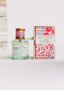 library-of-flowers-linden-perfume-front_576x832
