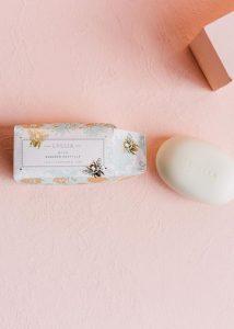 lollia-wish-shea-butter-soap-open_576x832