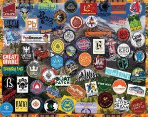 1394_colorado_beer_1200_360x