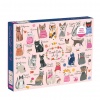 cool-cats-a-z-1000-piece-puzzle-family-puzzles-mudpuppy-346080_720x