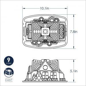 83948_diagram