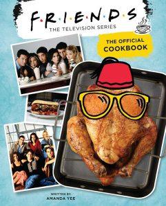 Friends_Cookbook_Case_050120.indd